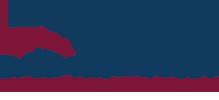 Atlantic Land Title NC Logo